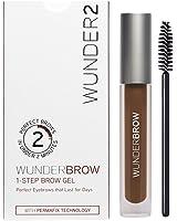 Wunderbrow Eyebrow Make Up