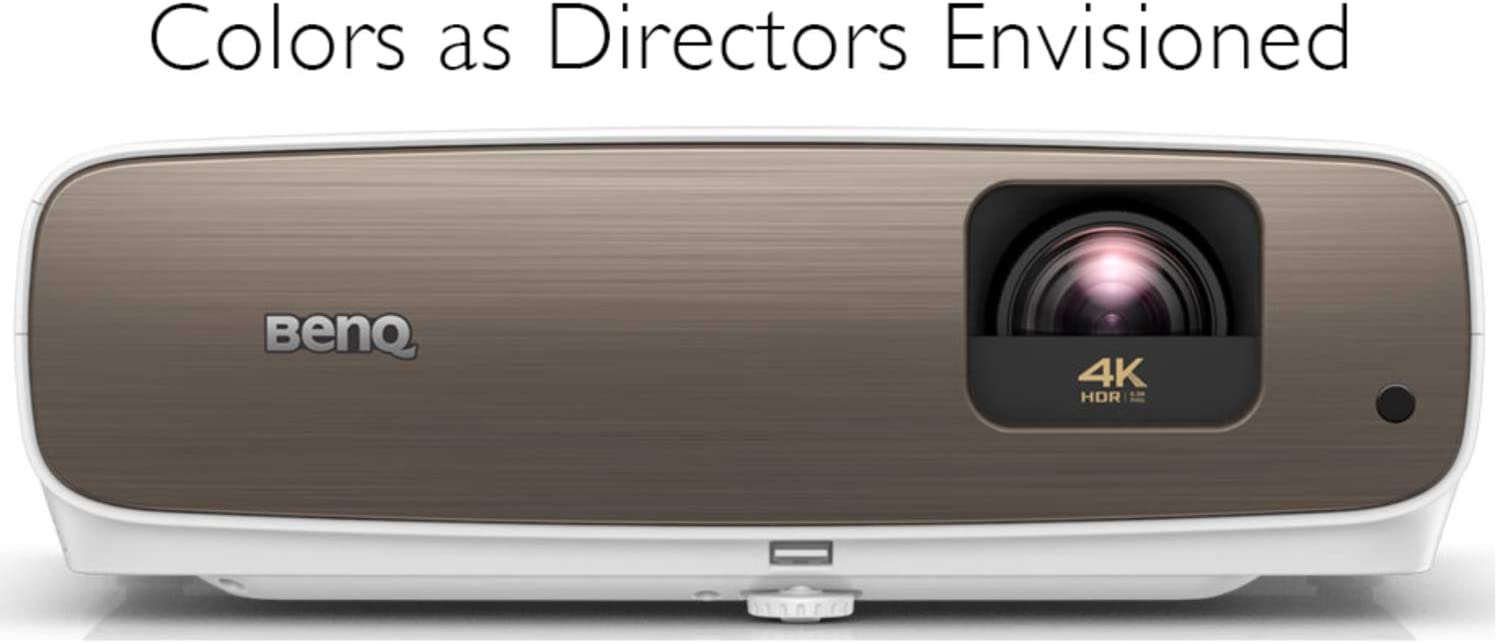 BenQ HT3550 4K Home Theater Projector with HDR10 and HLG | 95% DCI-P3 on interstate 75 map, interstate 76 map, new jersey route 80 map, interstate 66 map, interstate 80 map, interstate 65 south, interstate 96 map, interstate 27 map, interstate 81 map, new jersey turnpike map, interstate 93 map, interstate 85 map, interstate 376 map, interstate 29 map, interstate 70 map, boston map, interstate 295 map, interstate 26 map,