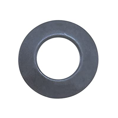 Yukon Gear & Axle (YSPTW-047) Standard Open Pinion Gear Thrust Washer for GM 8.5/8.6 Differential: Automotive