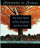 Sermons in Stone, Susan Allport, 039331202X