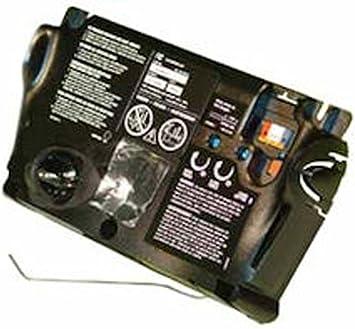 Liftmaster 41a5635 Receiver Logic Board Garage Door Opener Chamberlain Craftsman Garage Door Hardware Amazon Com
