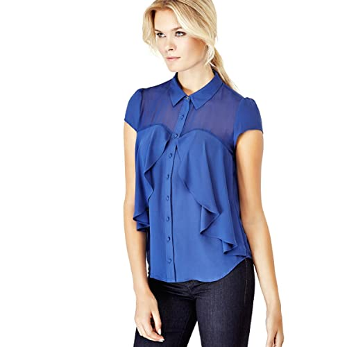GUESS Camisas – camisa – para mujer