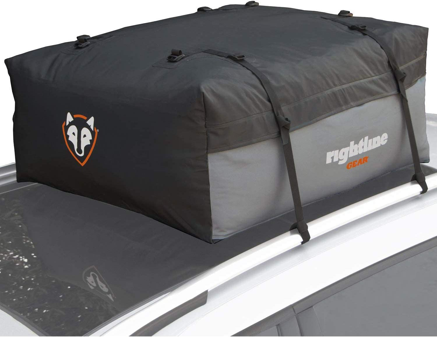 Rightline Gear Sport Roof Top Cargo Bag