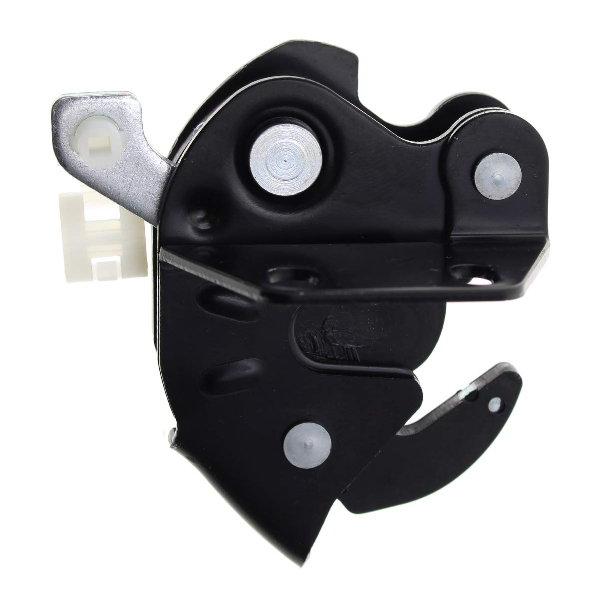 Amazon com: MOTOALL Rear Left or Rear Right Driver Side or