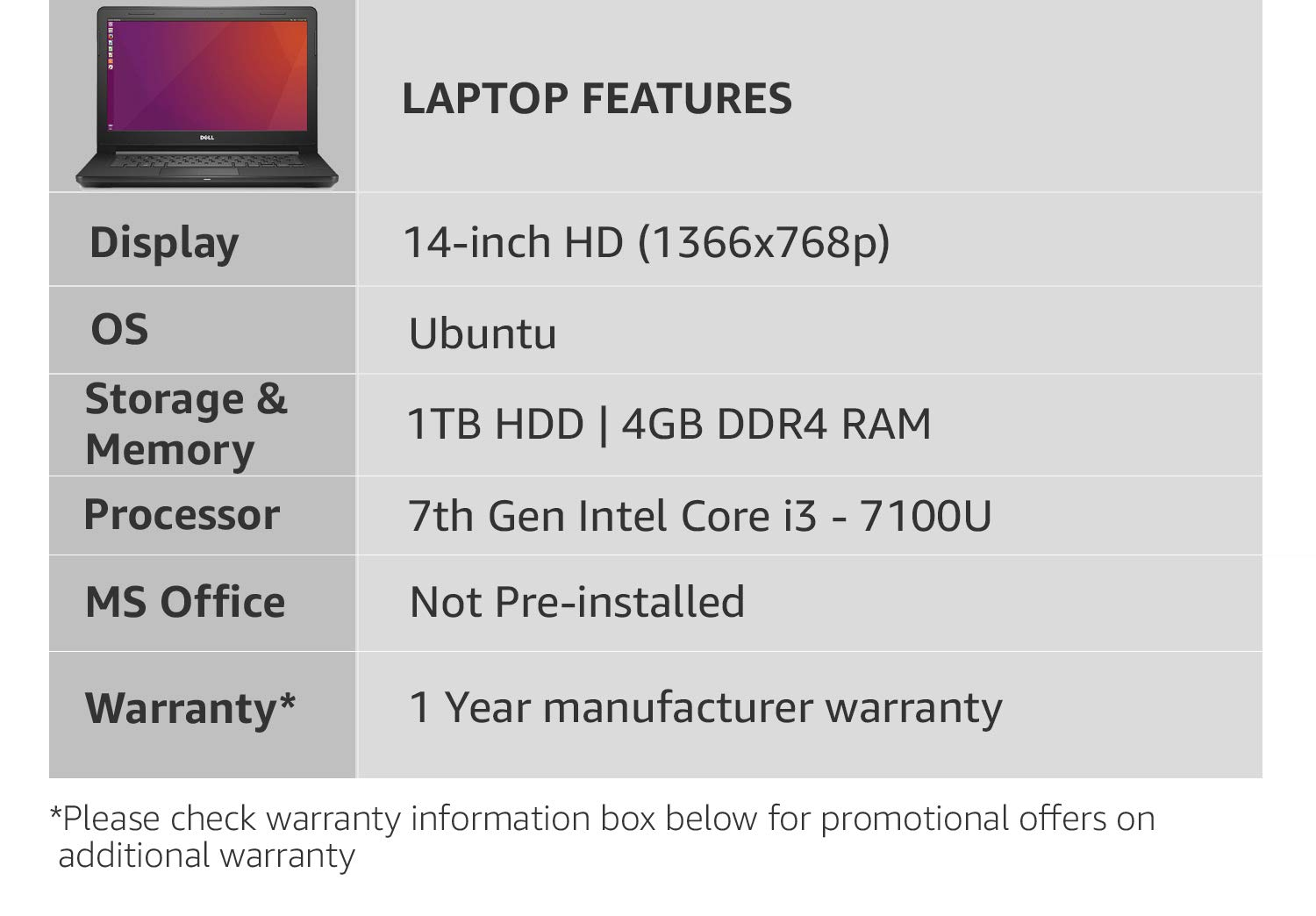 how to factory reset dell laptop ubuntu