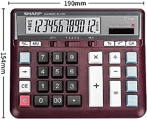 MaJJ Calculadora,Calculadora Electronica,Calculadora De