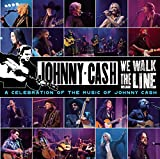 (Cd\Vd) We Walk The Line: A Celebrat Ion Of The Music Of Johnny Cash