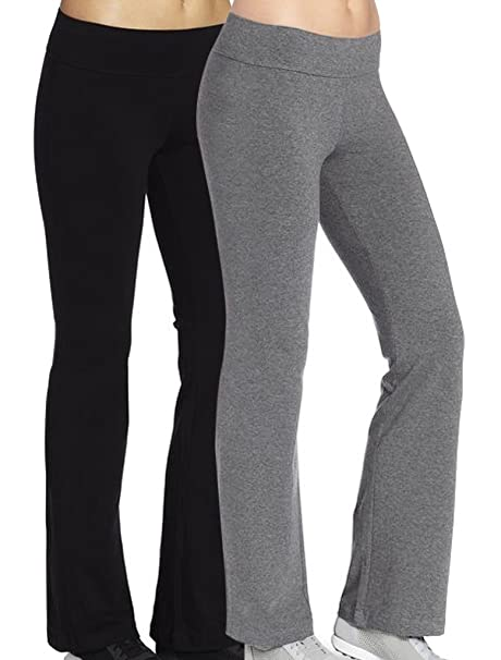 8bb1d4e84bb19 4HOW ® Women s Tights YOGA Running Pants Sport Pants Fitness ...