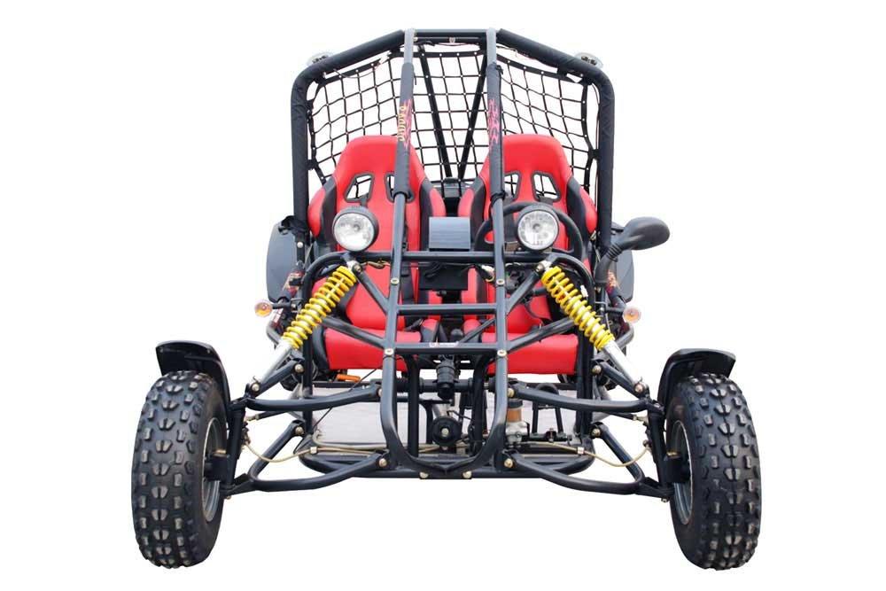 61vY4njfdNL._SL1000_ amazon com kandi 150cc 2 seat go kart (kd 150gka 2) sports KD 150Gka 2 Batteries Compartment at gsmx.co