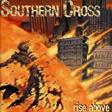 Rise Above by Southern Cross