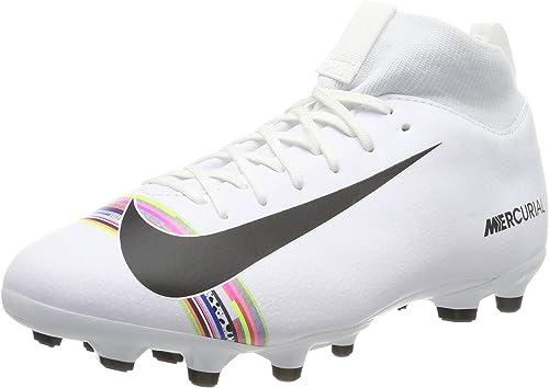 nike enfant football chaussures