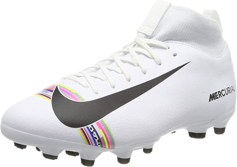Amazon.com | Nike Youth Soccer Superfly