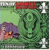 America Eats Its Young (2-LP 180 Gram Vinyl)
