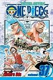 One Piece, Vol. 37