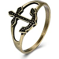 Fashion Vintage Ring Engagement Rings Woman jewelry Romantic Ring Gift Wedding Ring For Women