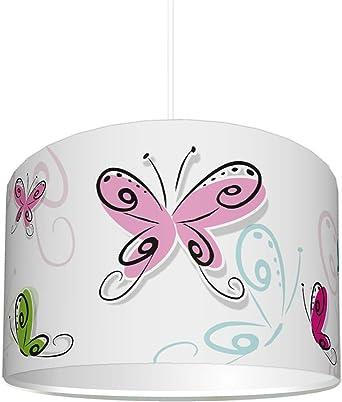 Amazon.co.uk: Nursery Lamps