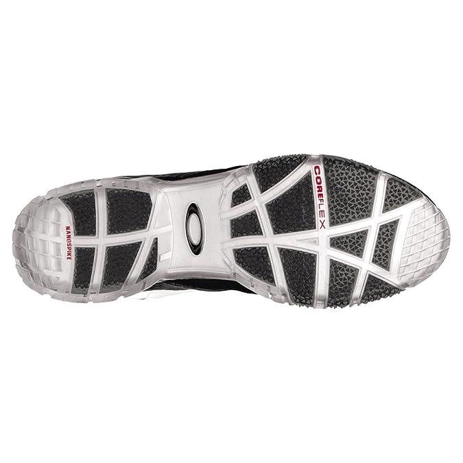 Amazon.com: Oakley de los hombres Cipher 4 para zapatos de ...