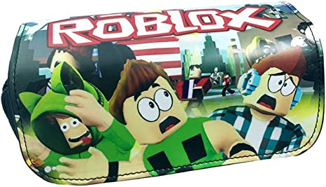 Roblox Anime Cosplay Free Roblox Accounts With Robux Girls Like You