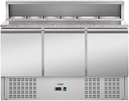 PIZZA scomparto becco BOSCH 00665635 iscrizioni per refrigerante//raffreddamento frigorifero