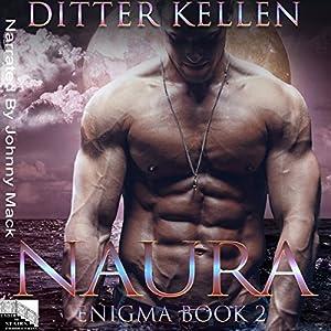 Naura Audiobook