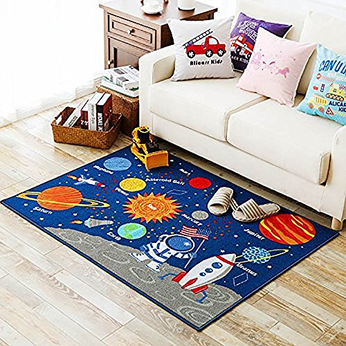 Top 10 Best Kids Rugs For Playroom Best Of 2018 Reviews