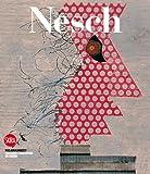 Rolf Nesch, Bodil Sorensen and Sidsel Helliesen, 8857200515