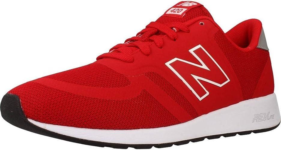 New Balance Mrl420v1 Sneaker Uomo: Amazon.it: Scarpe e borse