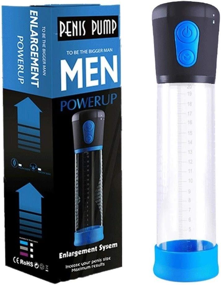 desensibilizator al penisului cum să puneți extensorul penisului