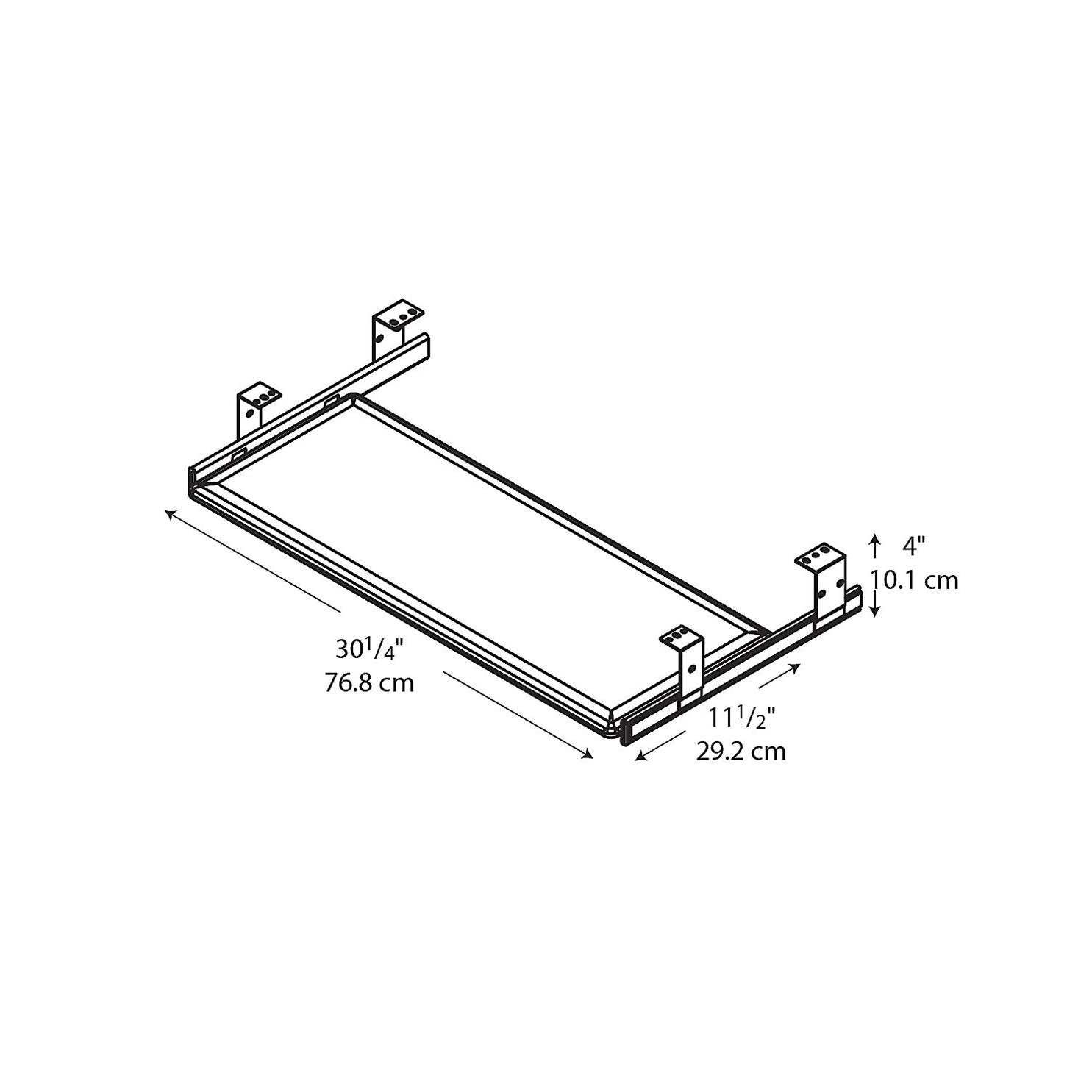 100+ [ Amazon Com Universal Furniture Great ] : Amazon Com Swissmar Bamboo Magnetic Knife Block ...