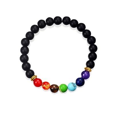 Obsidian (Glamour Stones)