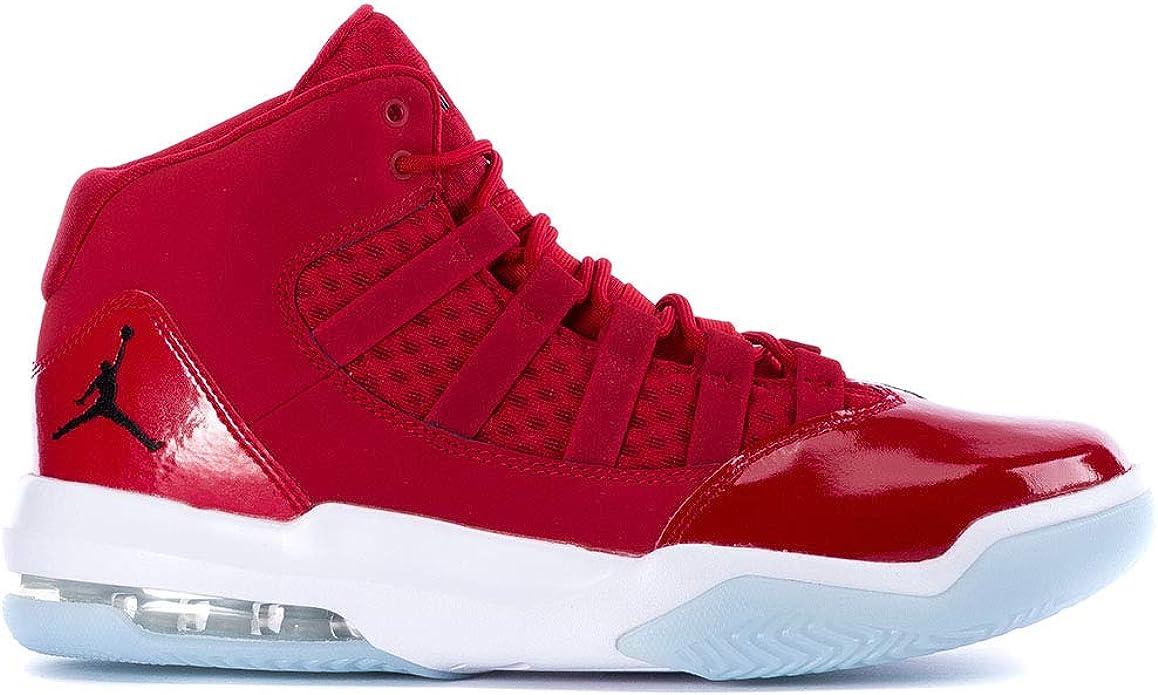 Nike Jordan Max Aura Mens Cq9451 600