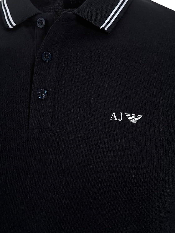 ae6a9894 Aj Armani Poloshirt | RLDM