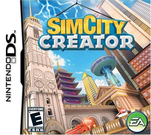 simcity-creator-nintendo-ds