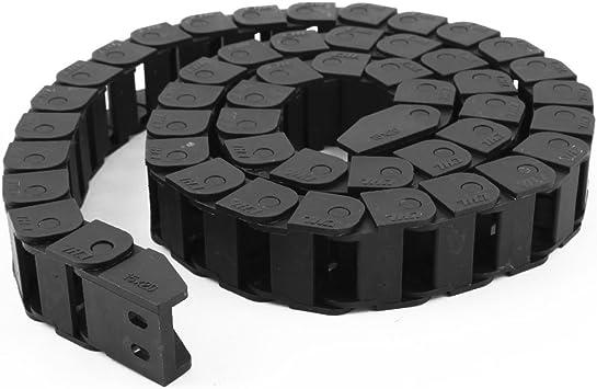Sourcingmap a13073000ux0068 - Máquina herramienta 1 metro 3,3 pies ...