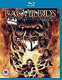Black Veil Brides : Alive and Burning [Blu-ray]