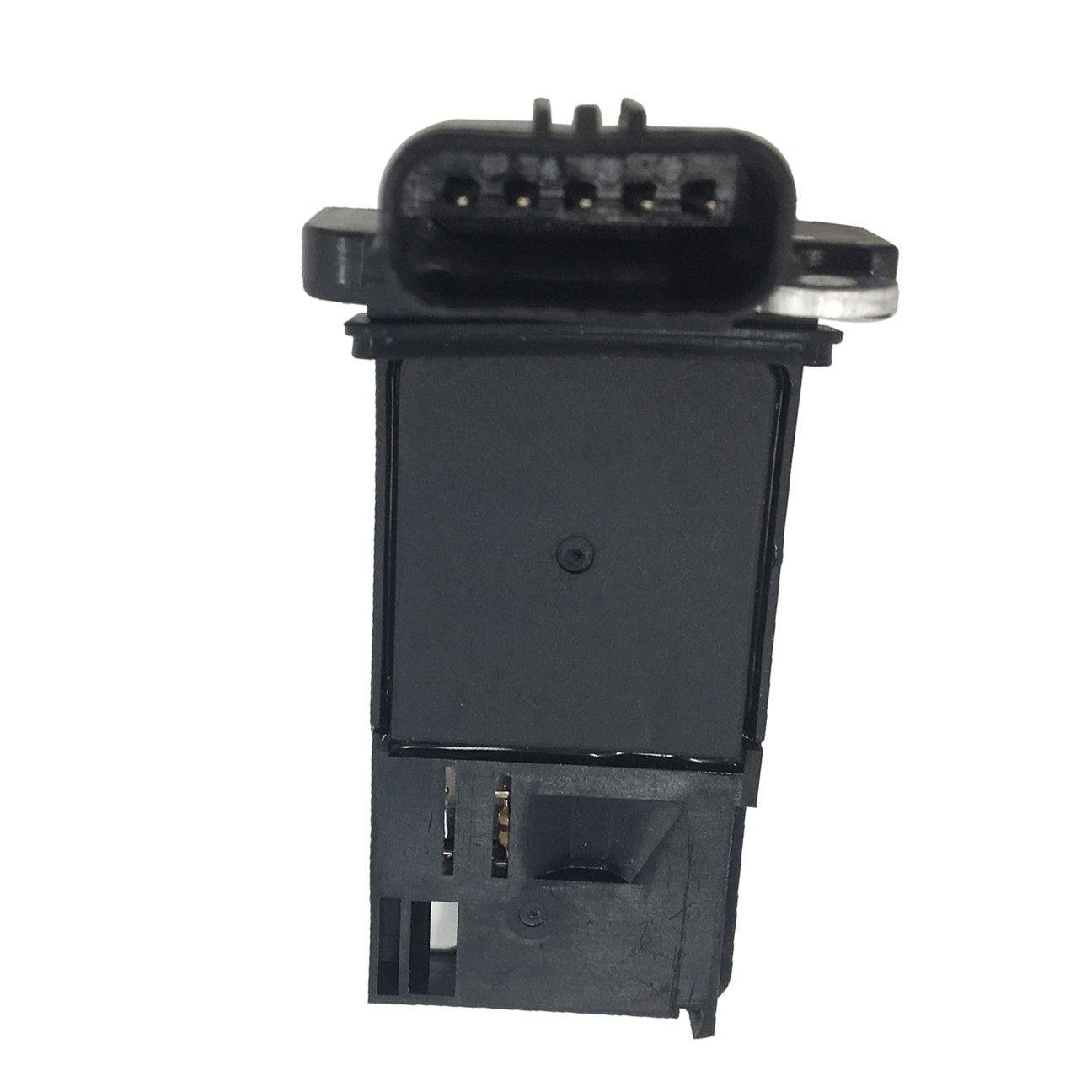 SKP SK2451145 Mass Air Flow Sensor, 1 Pack