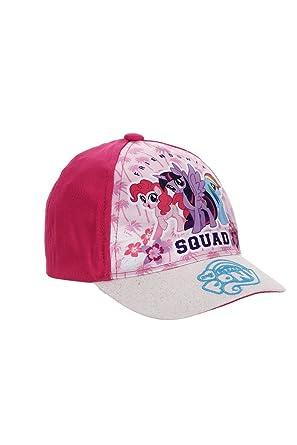 c7392bcf505 My Little Pony Cap