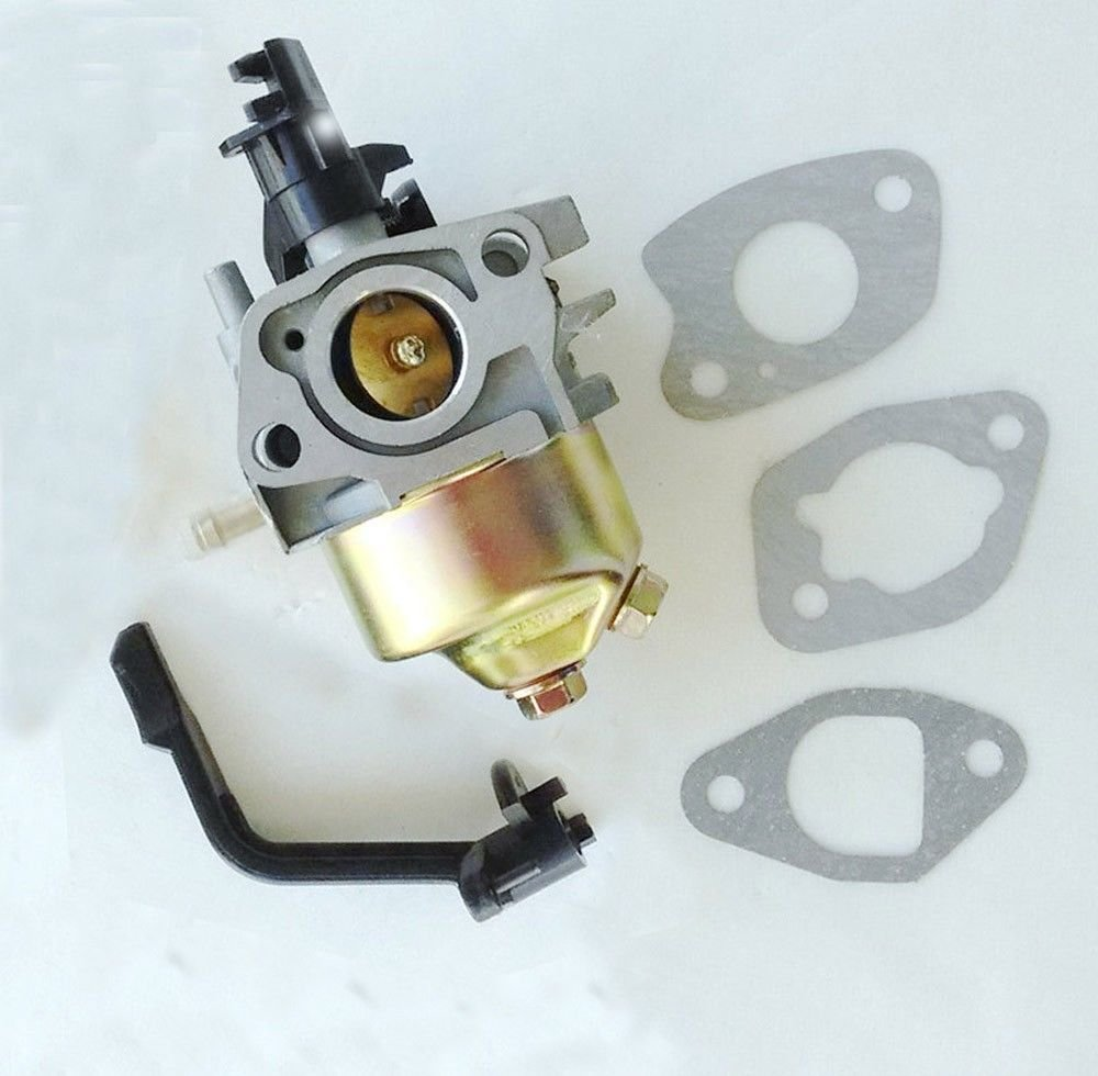 Carburetor Carb For Jiangdong Contractor Line JD3500 JD4000 JF200 6.5HP 4000W