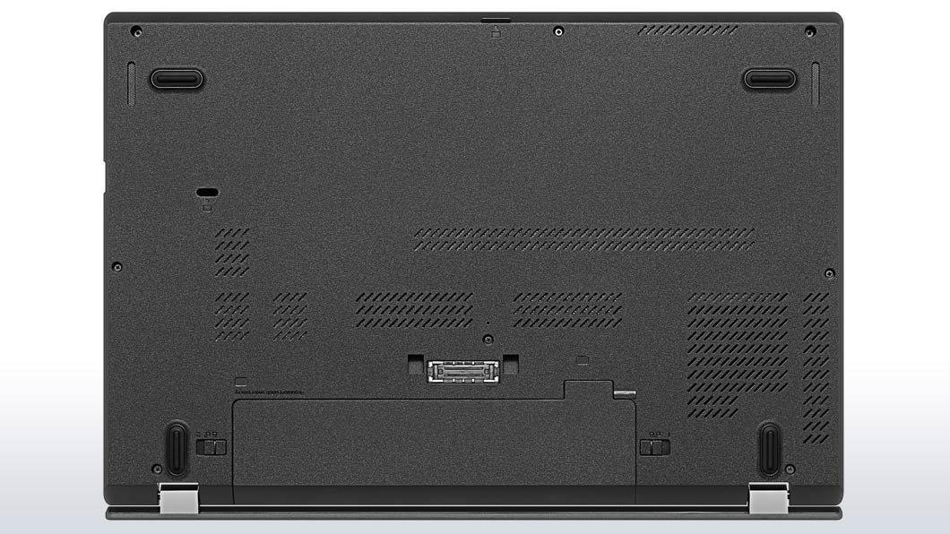 Lenovo Thinkpad Business-Ready Laptop T560 20FH001QUS (15.6'', i5-6200U 2.3GHz, 4GB RAM, 500GB 7200rpm, Backlit Keyboard, Webcam, Fingerprint Reader, Windows 7 Pro Downgradeable Windows 10 Pro)