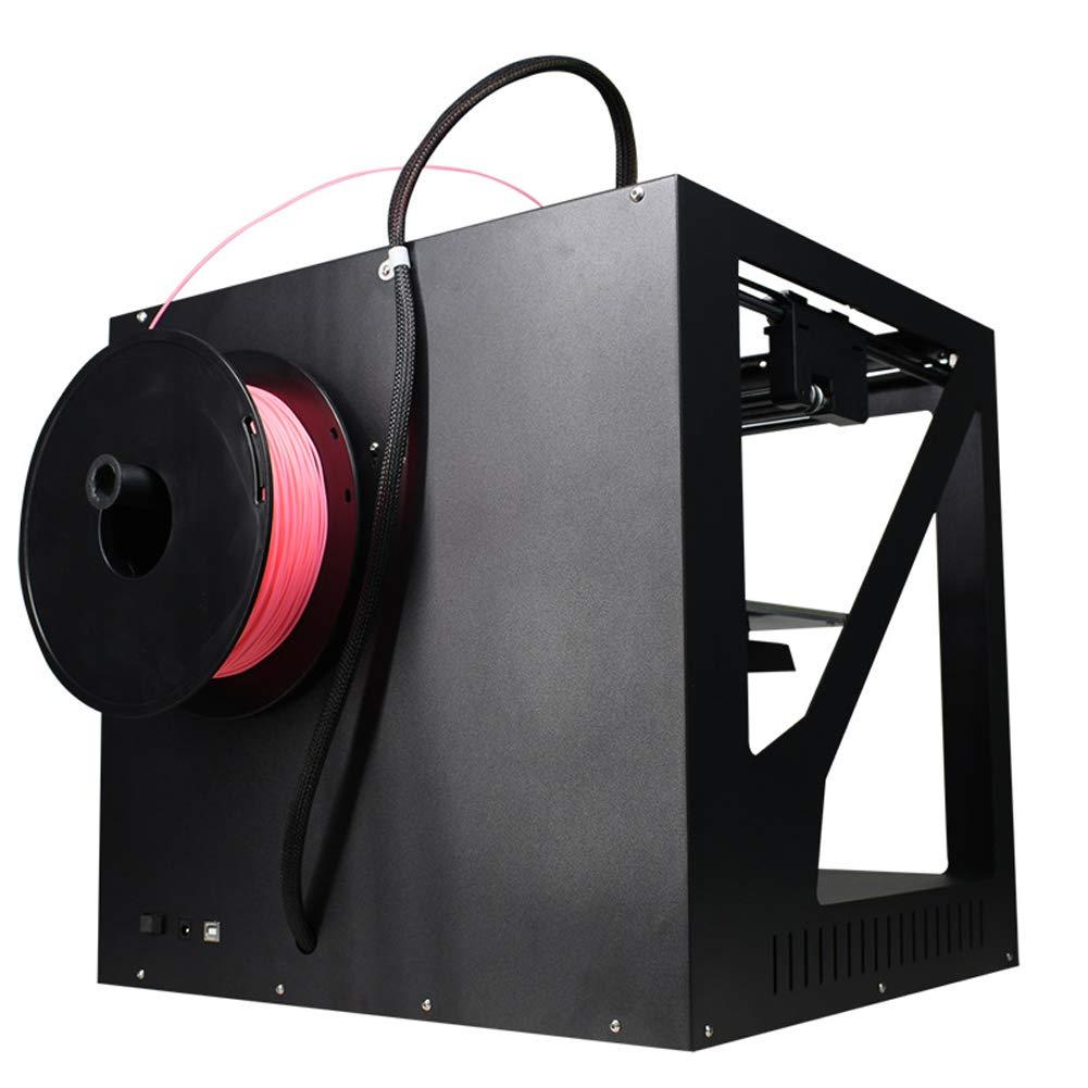 H&1 Impresora 3D con La Impresión De Reanudación, La Plataforma De ...