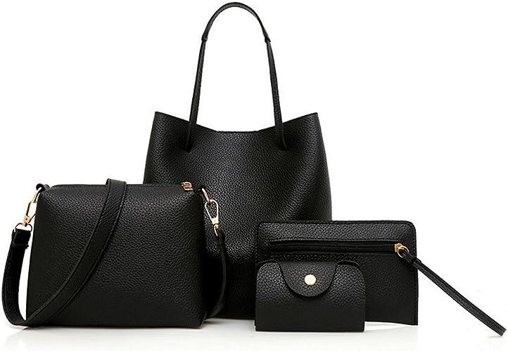 best selling tote bags