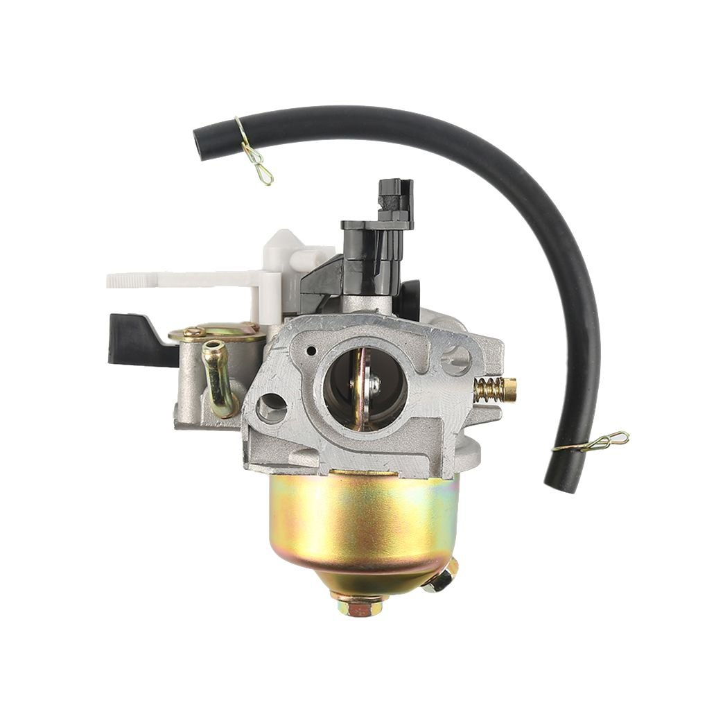 Ben-gi Mechanische Vergaser f/ür Honda GX160 GX140 Autoteile Maschinenteile Durable Vergaser