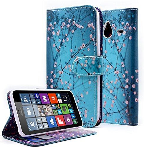 Lumia 640 XL Case, N…