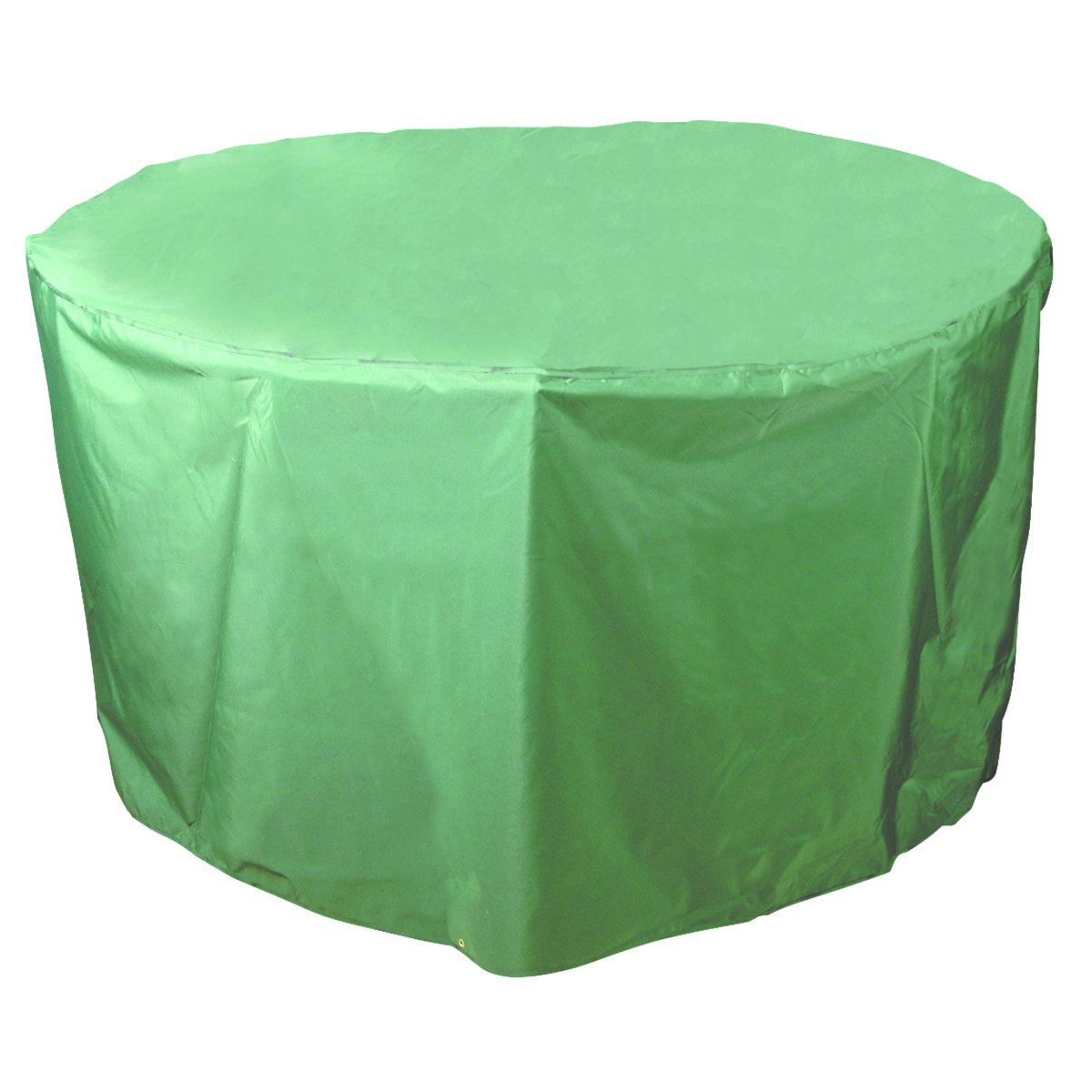 Bosmere C545 Premium Circular Table Cover Bosmere Products Ltd