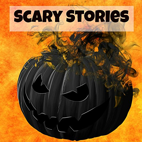 Scary Stories - Psychedelic Trance Music with Techno Dubstep Sounds ()