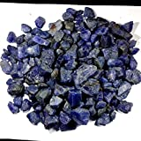 251Cts.Wholesale Lot Tanzanite Crystal Stone Natural Rough Mineral Specimen