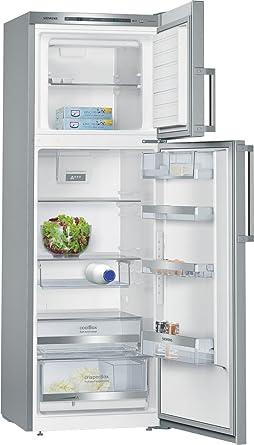 Siemens Kd33eai40 Iq500 Kühlgefrierkombination A Kühlen 232