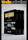 The Sam Archer Series: Books 2-4