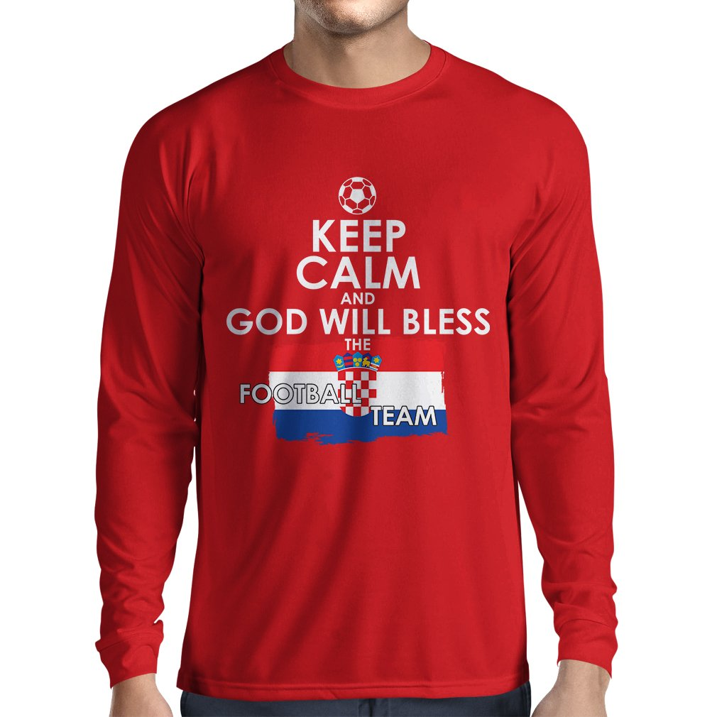 S Tshirt 2018 World Cup Russia Soccer Championship Croatian National Football Team