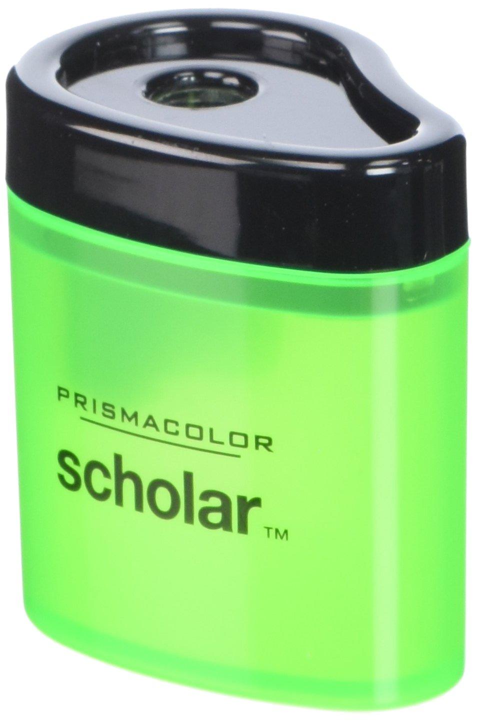 Prismacolor Scholar Colored Pencil Sharpener